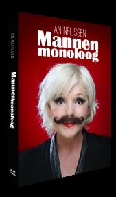 An Nelissen - MannenMonoloo_3D
