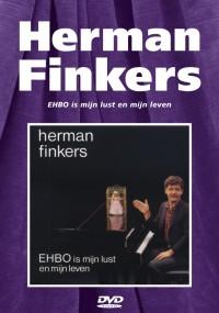 Herman Finkers - EHBO