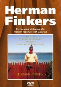 Herman Finkers - De zon gaat zinloos onder