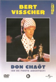 don chaot jpg