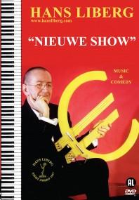 niewue show