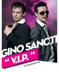 GinoSancti - VIP