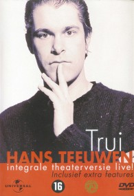 Hans_teeuwen_trui