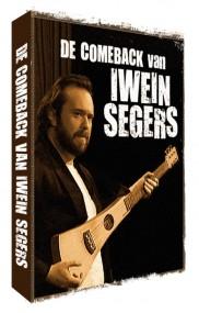 Iwein Segers - De Comeback 3D