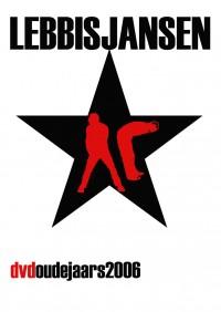 L&J2006-