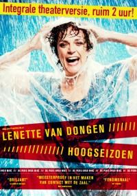 Lenette_Hoogseizoen_DVD_preview