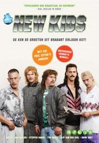 Packshot-New-Kids-DVD-Hi-re