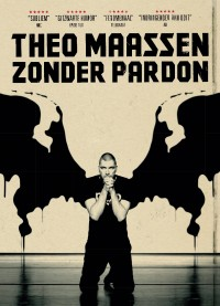TM6 Zonder Pardon front