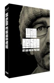 Wim Helsen - het uur van de prutser 3D