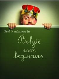 belgie_voor_beginners