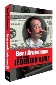 3PEES_DVD_BERT_inlay.indd