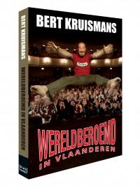 1232_BertKruismans_DVD_sleeve.indd