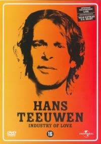 hans_teeuwen_industryoflove