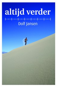 Dolf Jansen - Altijd Verder SJB_booklet_DEF.indd