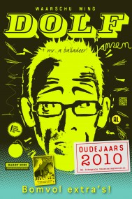 Dolf Jansen Oudejaars 2010 SJB_booklet_DEF.indd