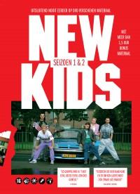 newkids52