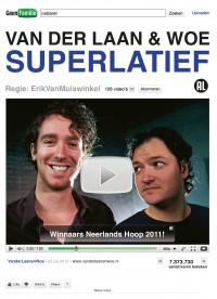 superlatief