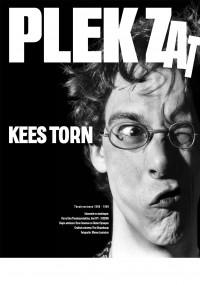 Kees Torn - Plek Zat
