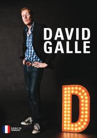 david galle - D