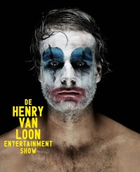 De Henry van Loon Entertainment Show266kb
