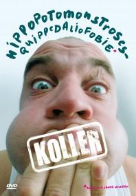 Eric Koller - Hippo