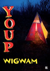 Youp-WIGWAM-packshot-high-r