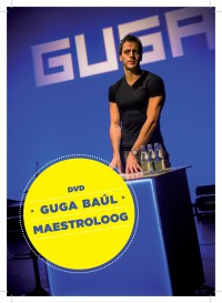 DVD-GUGA-voozijde-hoes_HR