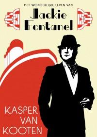 KvK_Jacky_Fontanel_TVOD_cover