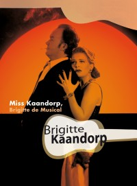 miss kaandorp de musical