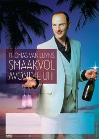 thomas-A2.indd