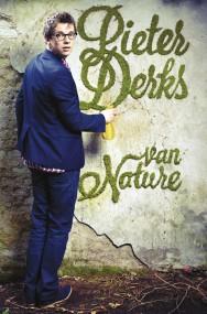Pieter Derks van Nature