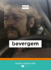 bevergem_o-card_def.indd