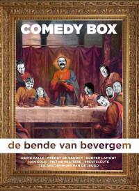 bevergem_7dvdbox_2D