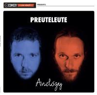 PIA15018 | Comedy op Vinyl – Preuteleute.indd