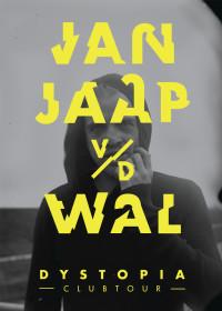 Jan Jaap van der Wal - Dystopia_1142x1600