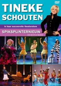 spiksplinternieuw-cover-hr