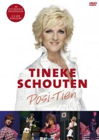 cover_ts_posi-tien_hr