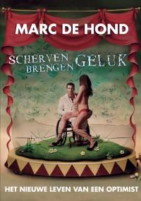 marc-de-hond-scherven_clean