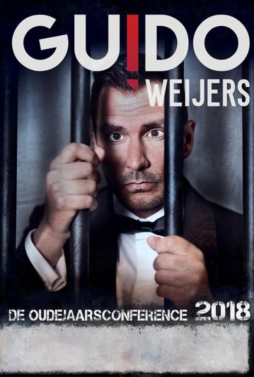 Guido Weijers 2018 vimeo
