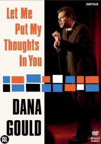 Dana Gould--853-packshot