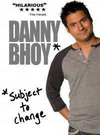 Danny-Bhoy---USA-pack-Highr