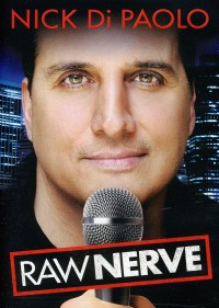 Nick-Di-Paolo-Raw-Nerve-DVD-L014381780123