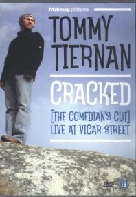 TommyTiernanCracked