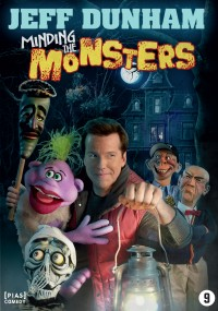 jeffdunham229_853_rev2.indd