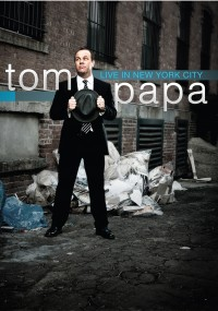 Come-To-papa