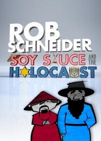 RobSchneider_EN_US_571x800_ALT