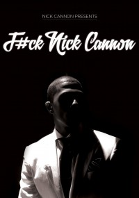 nick cannon fuck dvd