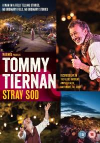 TT_SS_DVD_INLAY_CERT15ARTWORK